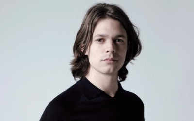 David Fray & The German Symphony Orchestra At The DSO Berlin