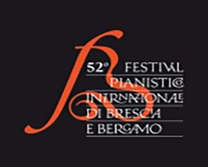 logo_brescia-150x150