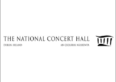 David Fray To Perform Ravel's Piano Concerto In Dublin This Friday (20 May)